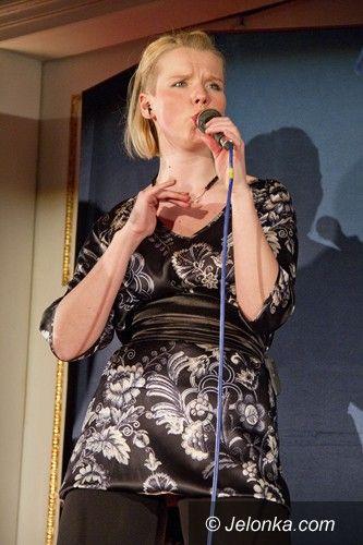 JELENIA GÓRA: Koncert Me Myself and I. Kto nie był, niech żałuje