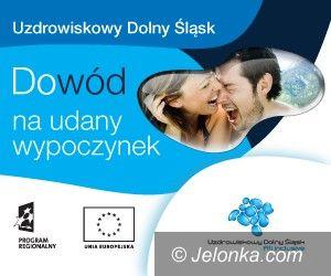 JELENIA GÓRA: Dzień dobry TVN z placu Piastowskiego
