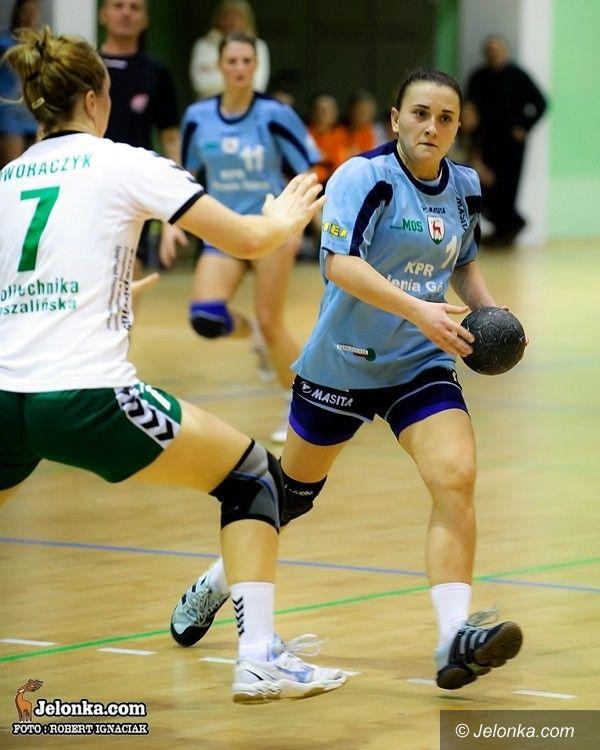 Superliga: KPR na finiszu rundy zasadniczej