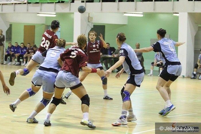 Superliga: Zagrają o dwa punkty w stolicy Dolnego Śląska