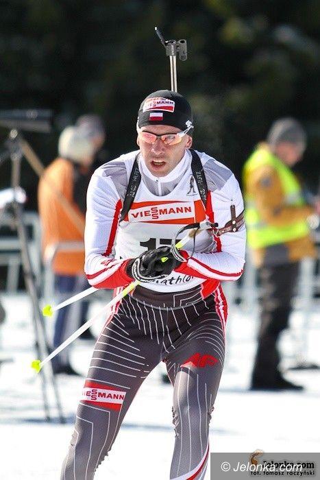 Szklarska Poręba: Pewne triumfy Cyl i Sikory – fotorelacja z biegów sprinterskich