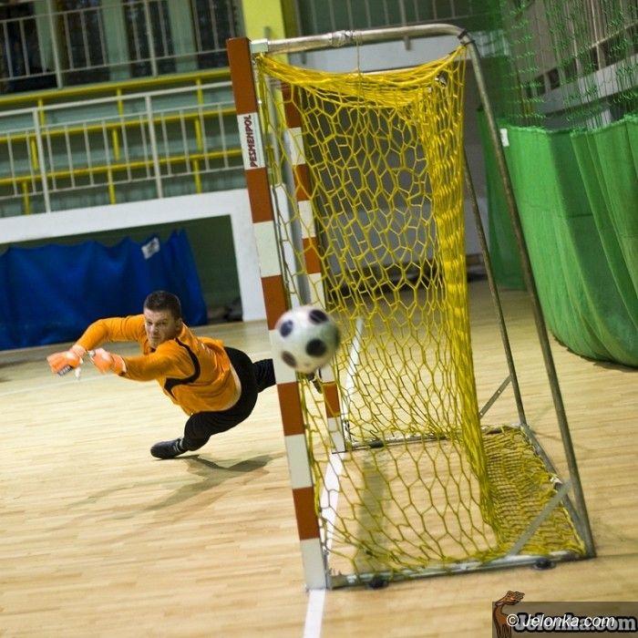 Jelenia Góra: Rozpoczęli fazę play–off