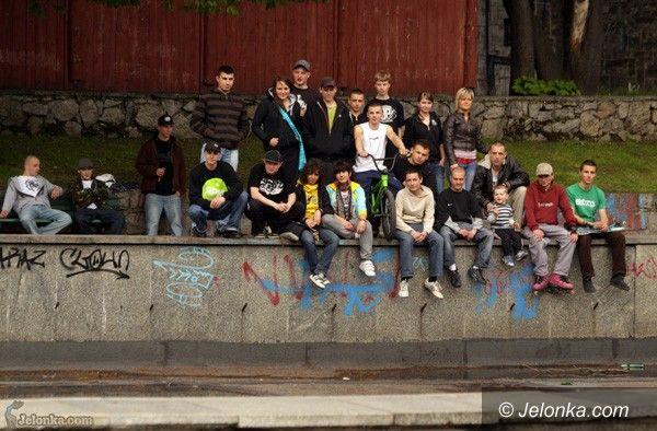 JELENIA GÓRA: Fontanna przy ulicy Wolności zostanie
