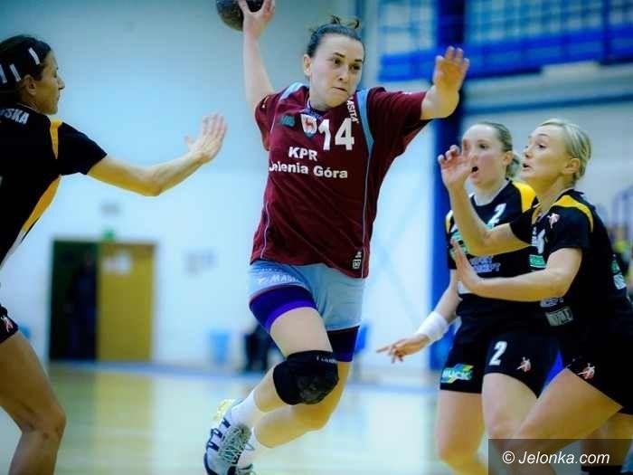 Superliga: Sambor postawił opór, KPR przed najważniejszym meczem sezonu