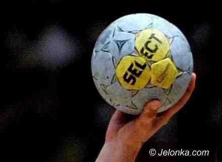 Jelenia Góra: Piłkarze ręczni MOS–u triumfują w turnieju pracowników oświaty