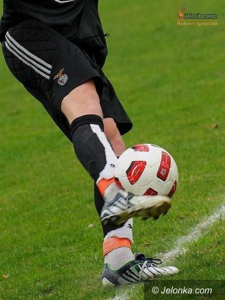 klasa okręgowa, klasa A: W sobotę zagrają niższe ligi piłkarskie