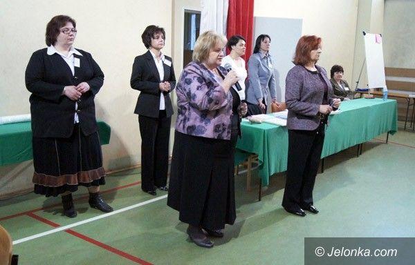 JELENIA GÓRA: Ruszyły matury! Czas zdać język polski