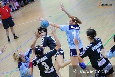Superliga: KPR wygrywa z Samborem, KPR pewny utrzymania w Superlidze – fotorelacja z ostatniego meczu sezonu