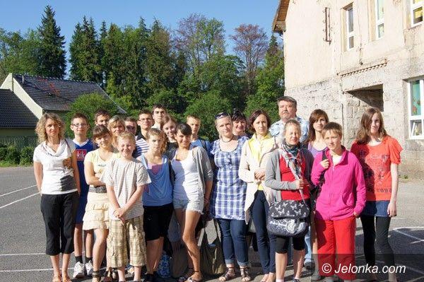 REGION JELENIOGÓRSKI: Małą ojczyznę znają jak nikt inny w Polsce