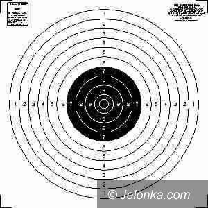Jelenia Góra: Pracownicy oświaty i uczniowie szkół ponadgimnazjalnych na strzelnicy