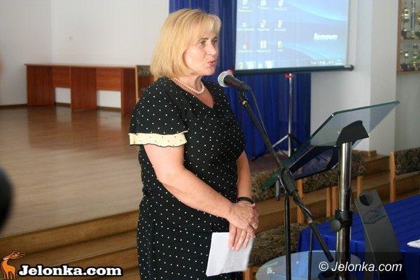 Jelenia Góra/region: Wielkie otwarcie centrum kształcenia w