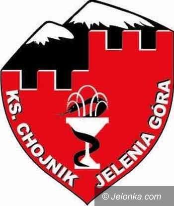 Jelenia Góra: Przed młodzikami Chojnika kolejne starty