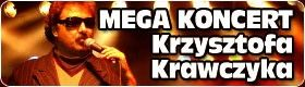 Karpacz/region: Festyn z Krzysztofem Krawczykiem w Karpaczu