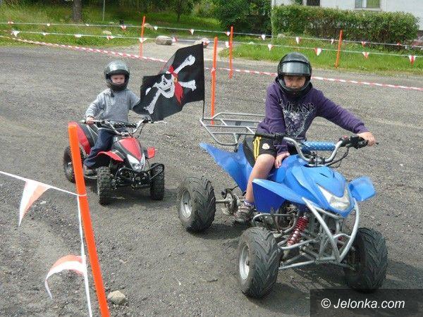 Karpacz: Nowa atrakcja dla dzieci w Karpaczu