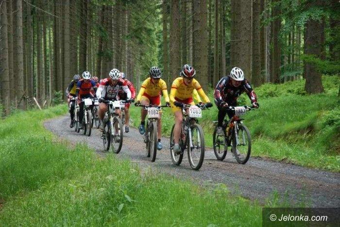 Piechowice: Piechowicki Bike Maraton