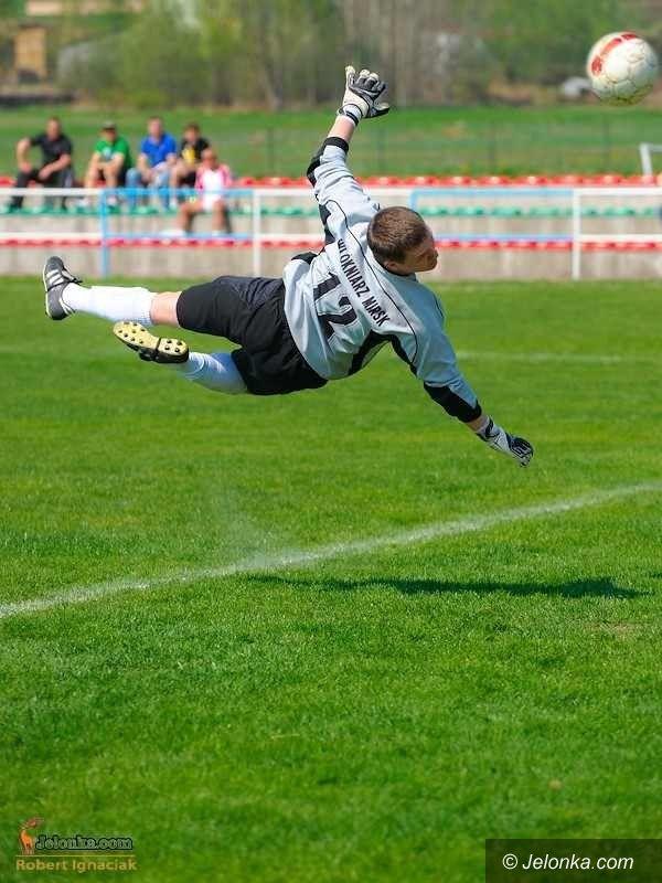 Puchar Polski: Wylosowano pary I rundy Pucharu Polski
