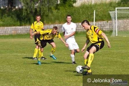 Puchar Polski: Start pucharowych rozgrywek