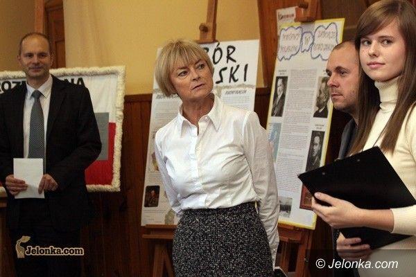 JELENIA GÓRA: Konkurs na dyrektora ZSO nr 1 rozstrzygnięty