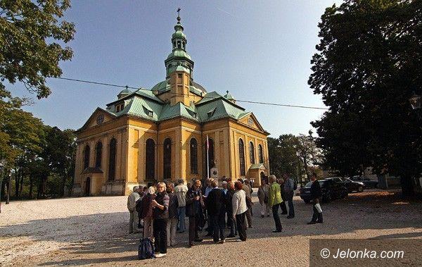 JELENIA GÓRA: Dolnośląski Festiwal Nauki odwiedzi Jelenią Górę