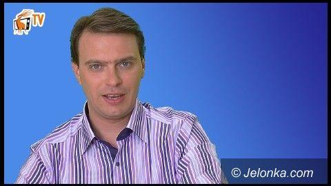 JELENIA GÓRA: Intryga, humor i ładne dziewczyny – czyli nowy program TV na portalu Jelonka.com