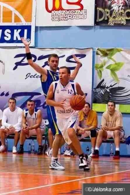 III-liga koszykarzy: III–liga koszykówki: Przed nami starcie niepokonanych