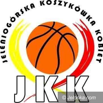 Jelenia Góra: Kolejna bolesna lekcja koszykówki dla BasketPro