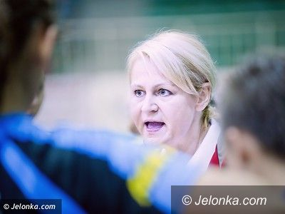 Superliga: KPR nie daje szans Baltice