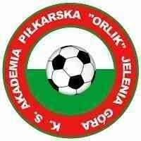Halowe Mistrzostwa Polski: KS Orlik poznał rywalki w eliminacjach Halowych Mistrzostw Polski