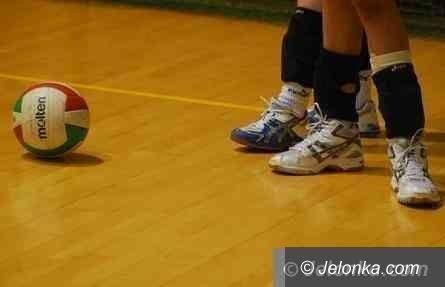 Jelenia Góra: Nauczyciele zagrają w siatkówkę