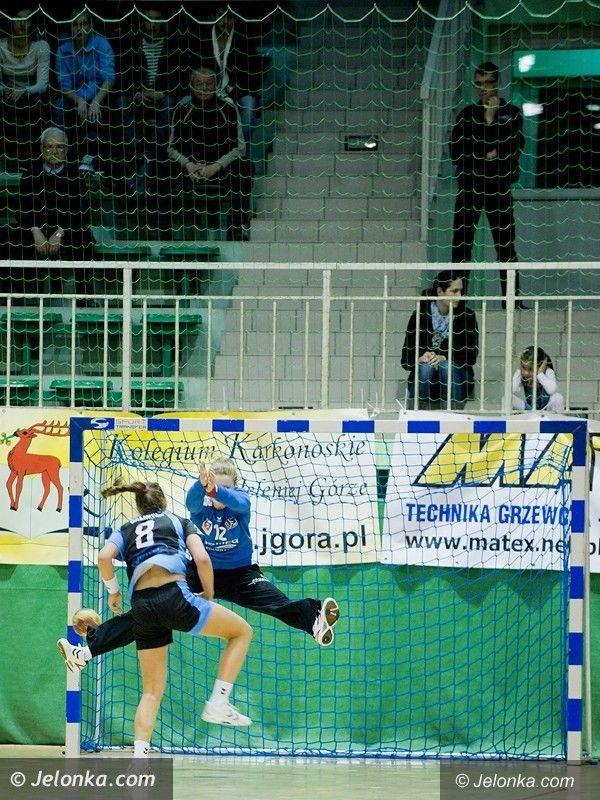 Superliga: KPR zagra o czwartą ligową wygraną