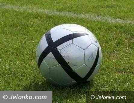 Skotniki: Chojnik walczył z uznanymi piłkarskimi markami