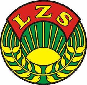Dolny Śląsk: Powiat jeleniogórski dziesiąty na Dolnym Śląsku
