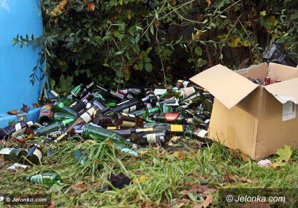 JELENIA GÓRA: Od nowego roku szykuje się śmieciowa rewolucja