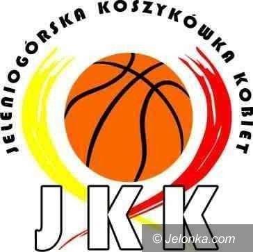 I-liga koszykarek: Z nowym rokiem nowa jakość? Podsumowanie BasketPro