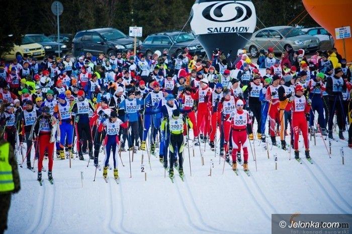 Szklarska Poręba: Kolejne ekipy narodowe potwierdziły swój udział w Pucharze Świata