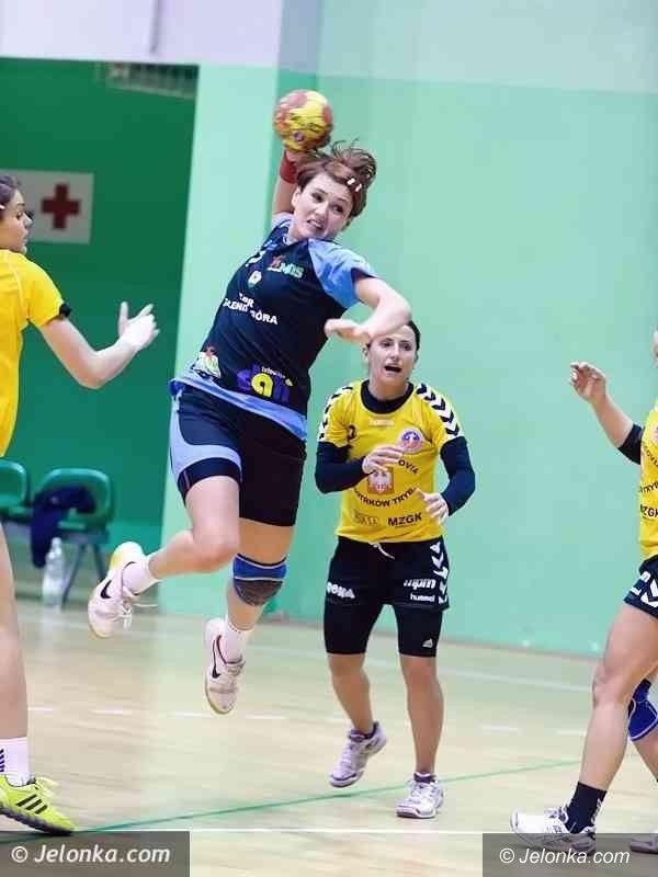 Superliga: Niezwykle ważna potyczka w stolicy Dolnego Śląska