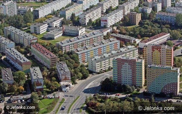 JELENIA GÓRA: Kto stanie na czele Jeleniogórskiej Spółdzielni Mieszkaniowej?