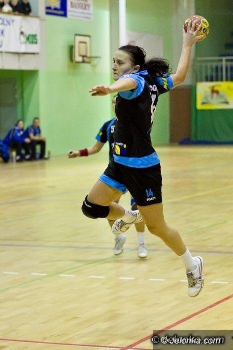 Superliga: Joanna Załoga wciąż liderką klasyfikacji strzelczyń