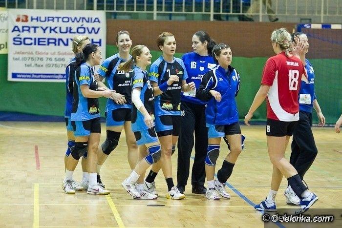 Superliga: Liczymy na zwycięstwo i play–offy!
