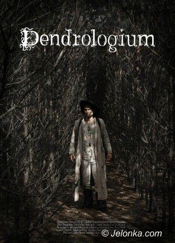 """JELENIA GÓRA: Casting na statystów filmu """"Dendrologium"""""""