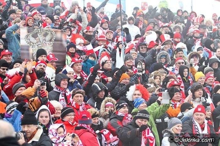 Polana Jakuszycka: Kolejny Puchar Świata już za dwa lata?