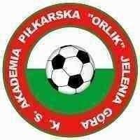 Jelenia Góra: Gospodynie triumfowały w Orlik Cup 2012