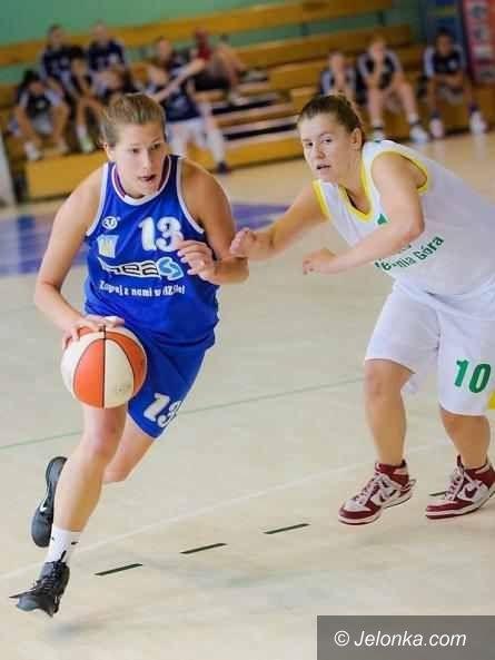 I-liga koszykarek: BasketPro – MKK Siedlce: czy pójdą za ciosem?