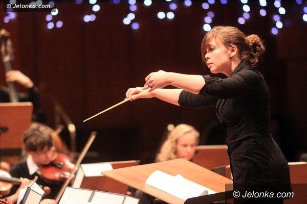 JELENIA GÓRA: Muzyczne hity w uczniowskim wykonaniu