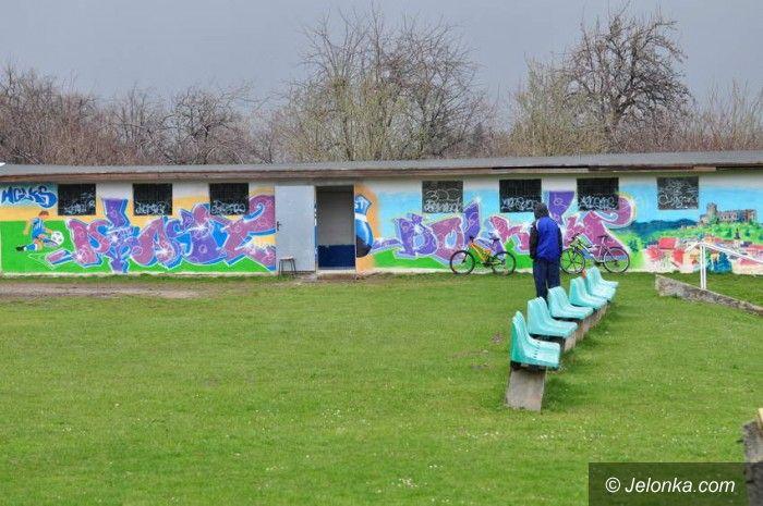 Bolków: Pewna wygrana juniorów KKS–u