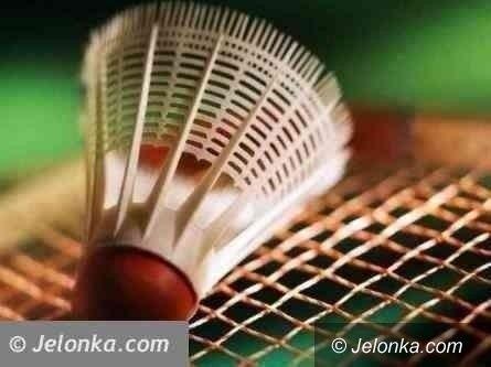 Wrocław, Sianów: Wystartują w Indywidualnych Mistrzostwach Polski Młodzików