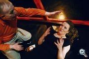 Jelenia Góra: Spędźmy weekend z Teatrem Norwida