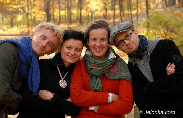 Kromnów: Okazjonalna Orkiestra Prowincjonalna w Kromnowie