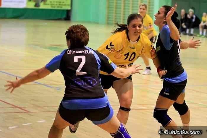 Superliga: KPR rozpoczyna walkę o siódmą lokatę w kraju