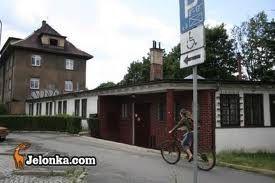 Jelenia Góra: KSON uruchamia biuro porad i wsparcia